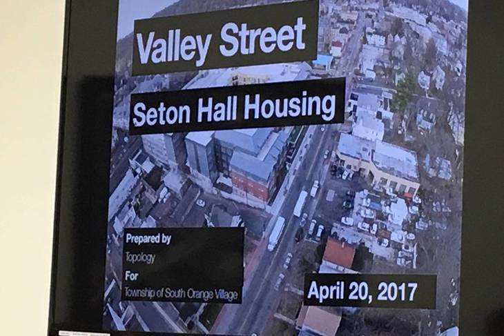 2e05239dacdadb3feaa6_seton_hall_housing.JPG