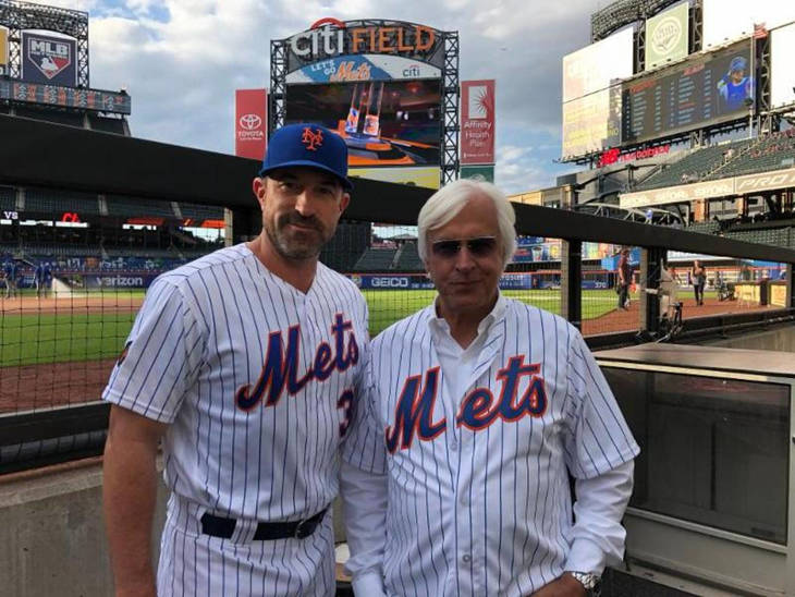 2e49f0bd780cd279dc75_baffert_first_pitch.JPG