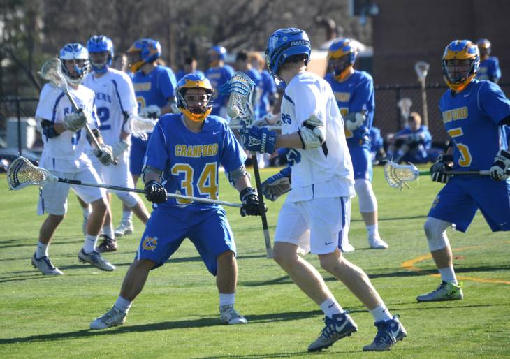 2e515a39189ed6687eed_LAX_3-29-17_-_Cranford_defends_against_Raider_attack.JPG