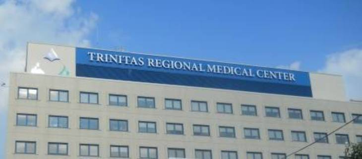 2e5c30b3dc76fed05370_WEB_Trinitas_sign.jpg