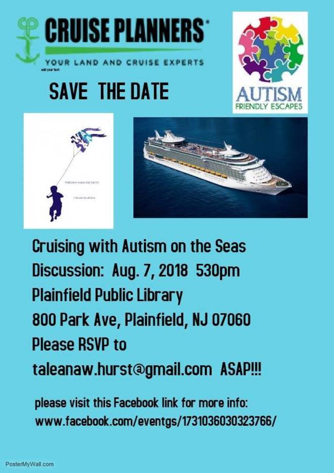 2e6634f012258fd95146_royal-caribbean-cruise-line_07-autism.jpg