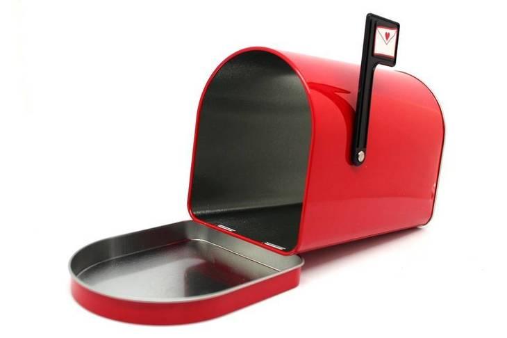 2e798809e448793c14b1_mailbox-2607174_960_720.jpg