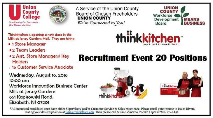 2e83c40304f2dfd2c7a2_Think_Kitchen_flyer.JPG