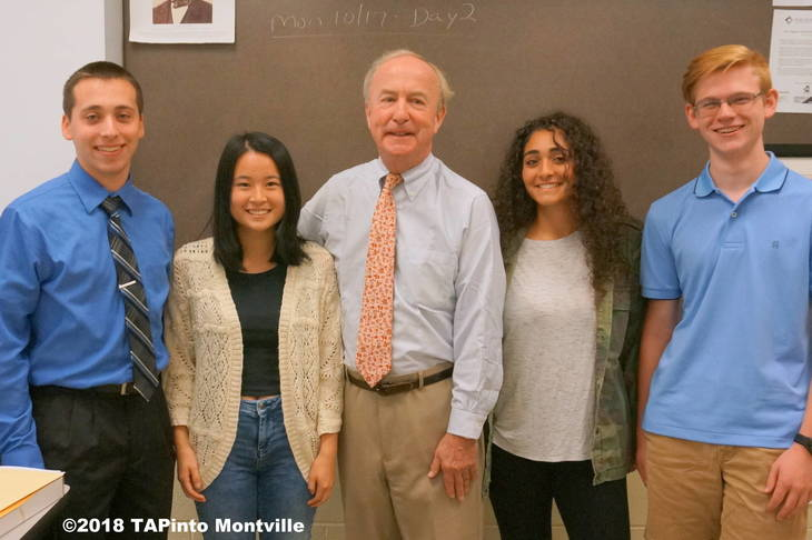 2e845a52ed6182e33829_Congressman_Rodney_Frelinghuysen_meeting_with_students_at_the_high_school_in_2016.JPG