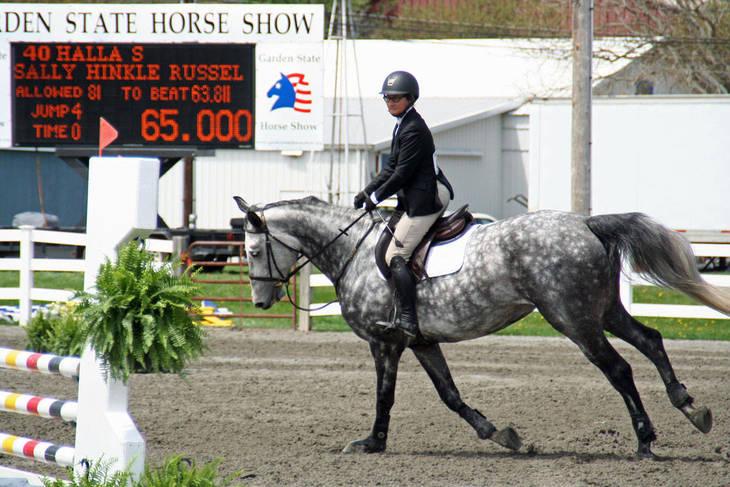 2e8467f75ba0a543ba17_Garden_Stat98e_Horse_Show_18_By_Lillian_Shupe.JPG