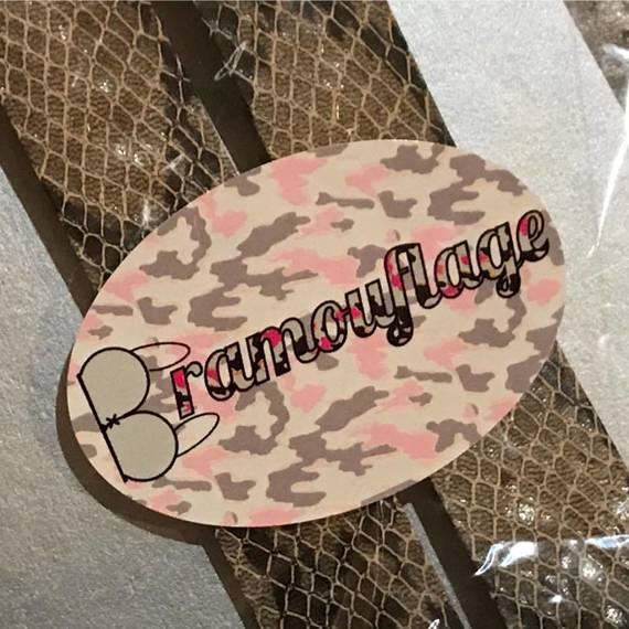 2f1b32b4b1bc8f01485b_bramouflage2.jpg