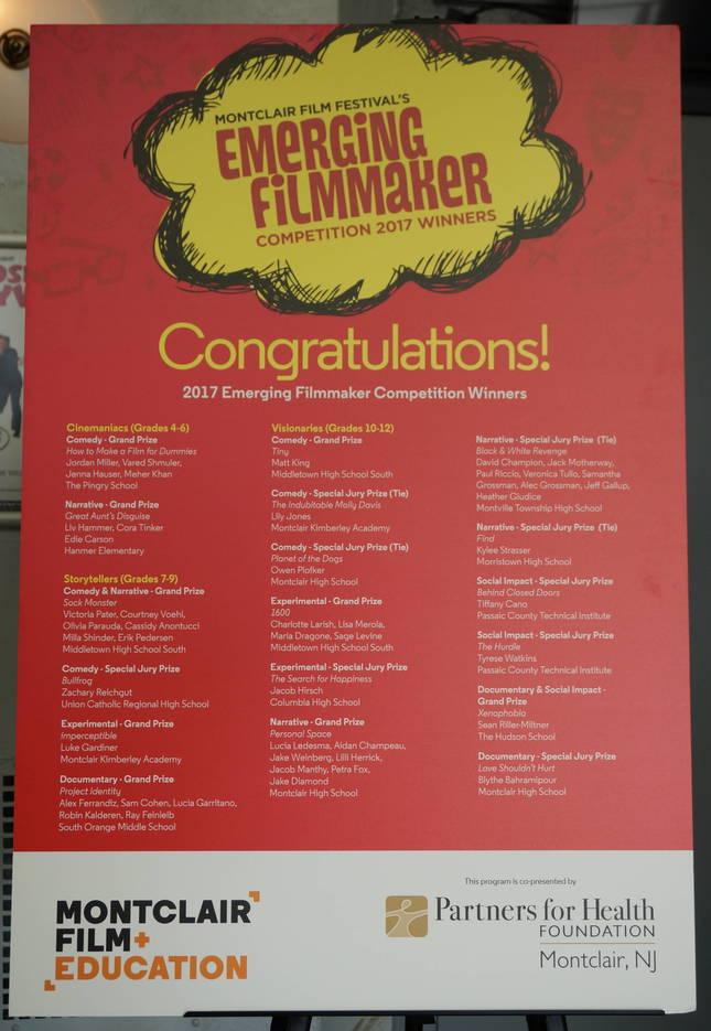 2f452ba2ccaa3a18b01c_a_Emerging_Filmmaker_Competition_winners.JPG