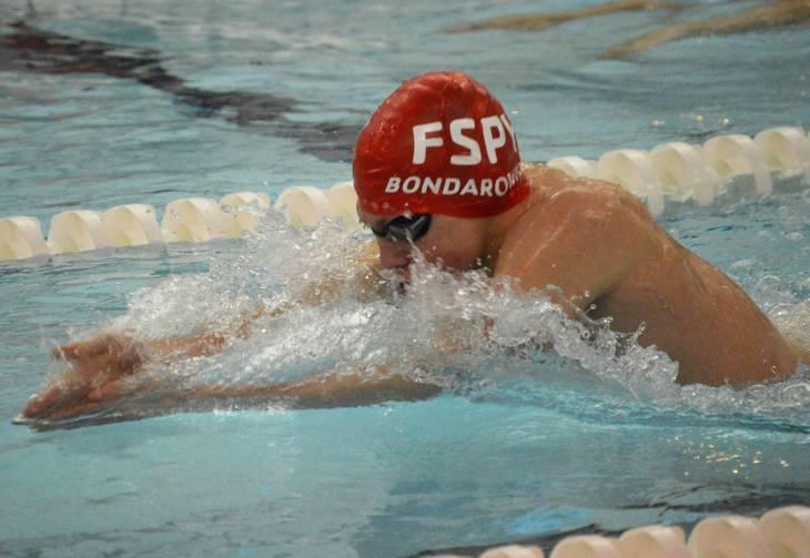 2f74ff547a71af5fd1db_12-19-15_Bondarowicz_breast.JPG