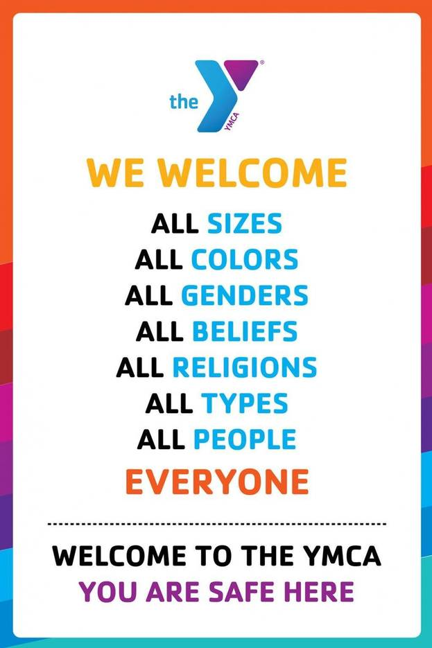 2f7cbddf02322de56544_We-Welcome-All-Sign.1022x1533.jpg