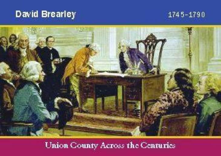 2f8e1882b25882c5a83b_David_Brearley_Trading_Card_Nitchke_House.JPG