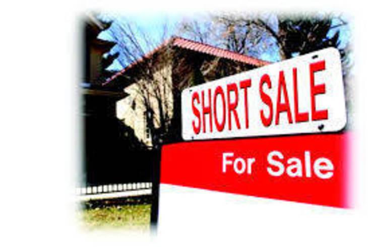 2f9f1606355d1c25a467_short_sale_sign.jpg