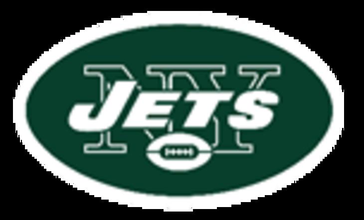 2fa96b6eb9e7e12d08fc_TAP_Jets_Logo.jpg