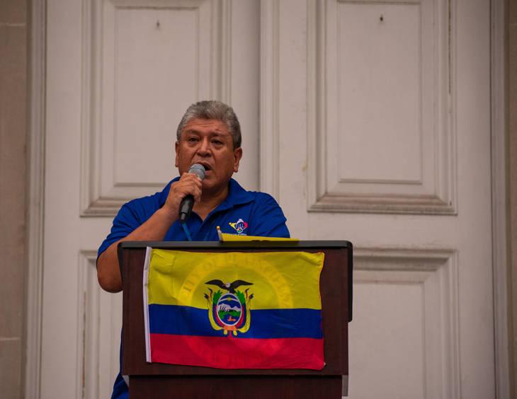 2fad523d47cda73d6054_EcuadorianFlagRaise-63.jpg
