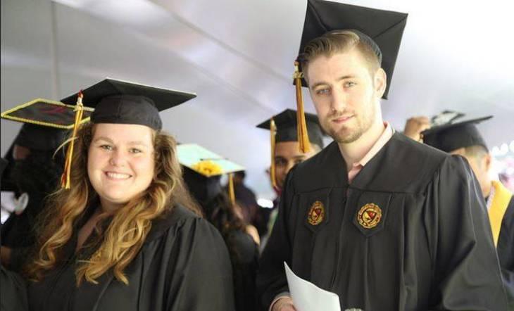 2fb8f72b26c55f1bc701_Bloomfield_College_BC_Graduation_2017_g.JPG