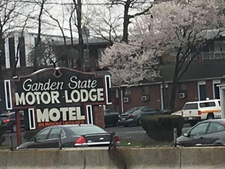 2fd186e2fb5cd949e0df_garden_state_motel_2.jpg