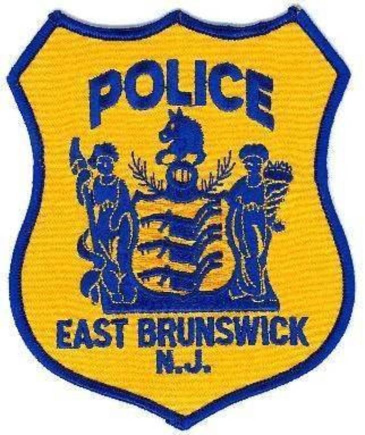 East Brunswick: Night-time Shoplifting At Toys-R-Us