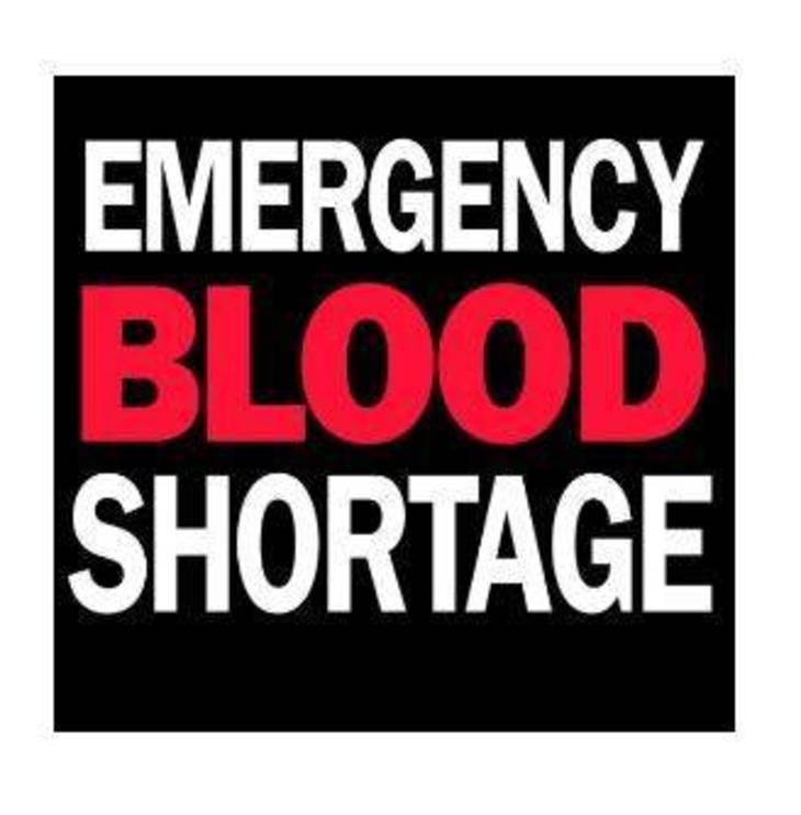 2ffc16bace60d9f72414_Blood1.JPG