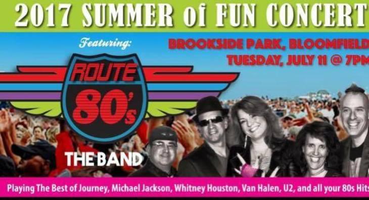 3001b15660379152fa9a_July_2017_Brookside_Park_Concert_80s_Band.jpg