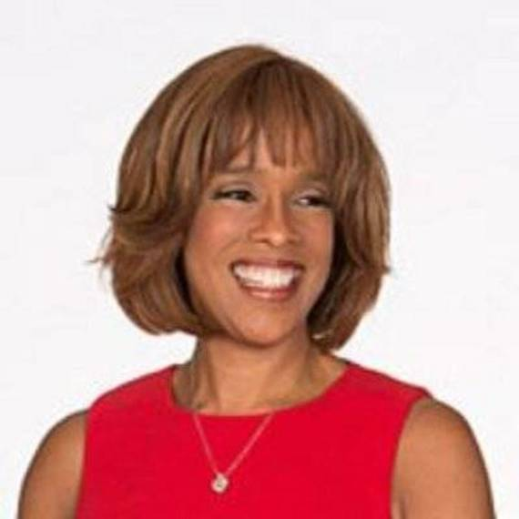 3006e61055180c5d4a33_Gayle_King_2.jpeg