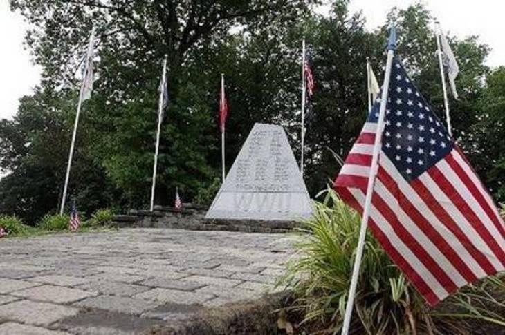 301b16c2d7e1e26b1cea_world-war-ii-memorial-4ef91af07dd315b1_large.jpg