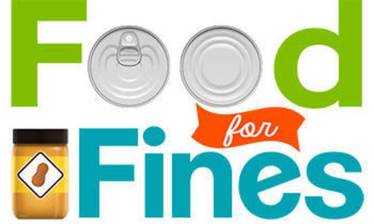 304aa437b605f475f38e_Food_for_fines.jpg
