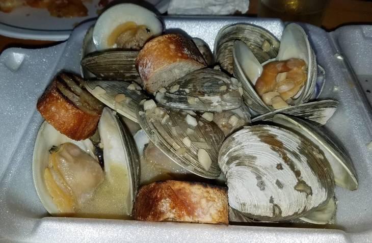 3051c2af36702f0bc9f5_clams.jpg