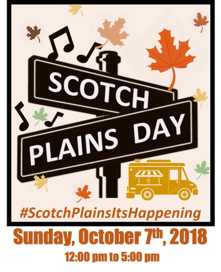30801e9d2a210cc04af5_Scotch_Plains_Day_2018_logo__1_.jpg