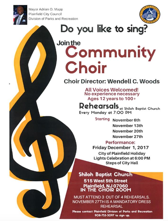 30882c56badfcb08270f_Community_Choir.jpg