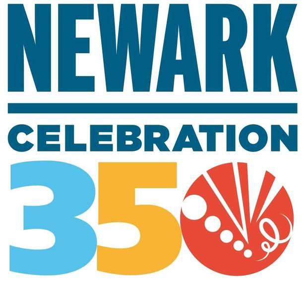 308c61db2cd0ad87aa46_SGD.Newark350.Logo_hi-res_-01_0.jpg