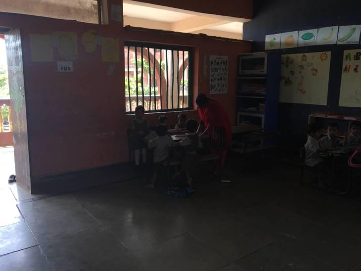 3095c80507be838b63f3_Kindergarten_Classroom__3.JPG