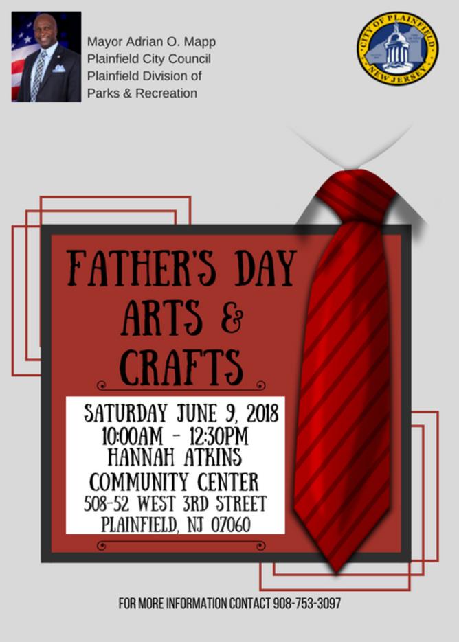 309e9ea87b3f36bf207f_Father_s_Day_Arts___Crafts.jpg
