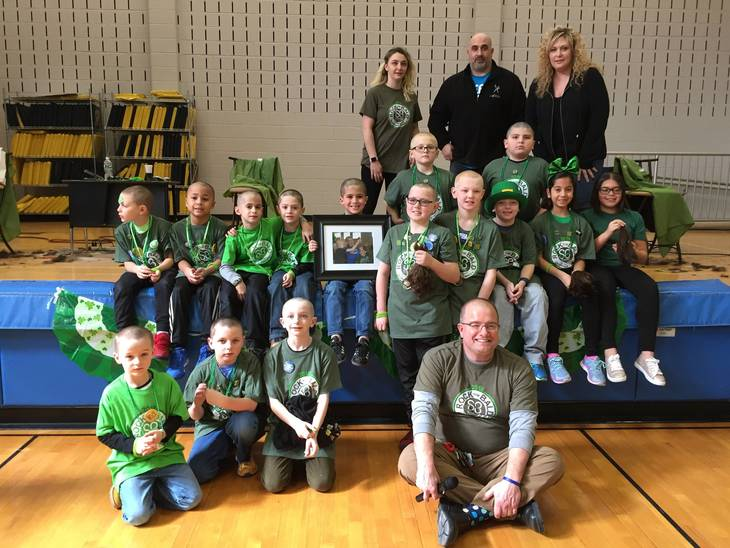 30f490ca52216b2de642_Kennedy_St_Baldricks_Group_Picture.JPG