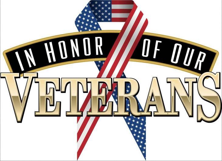 310244a9a9154ffa1266_veteran-clipart-veterans-day-clip-art-veterans-day-clip-art-579463.jpg
