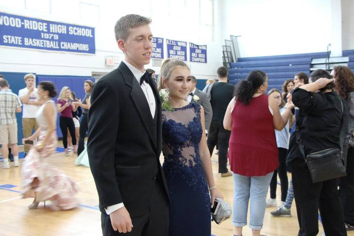 312307f36b1729b92ef2_EDIT_couple_navy_dress.jpg