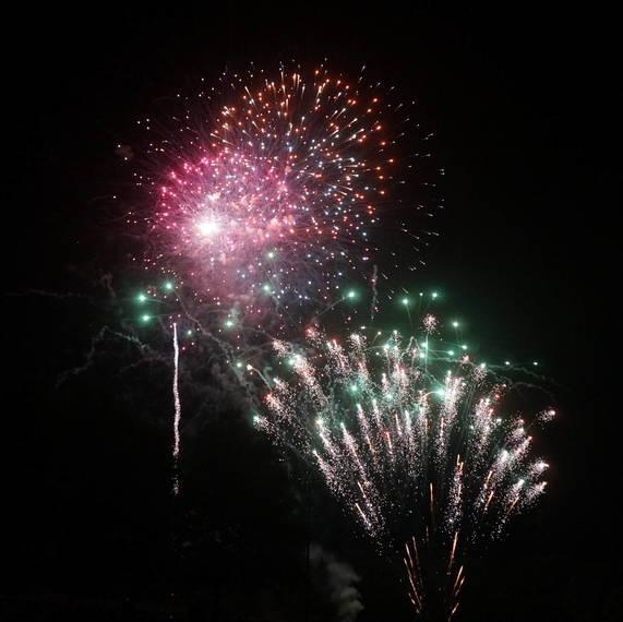 3142d090c8422106c31f_a_Fireworks_in_Montville_2.JPG