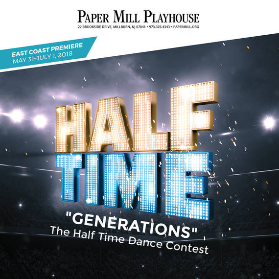 3152aca39a318e33c966_Half_Time_Contest.jpg