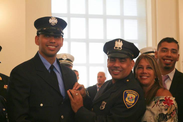 315ceb45709b3cb399da_elizabeth_fire_department_graduation_18.jpg