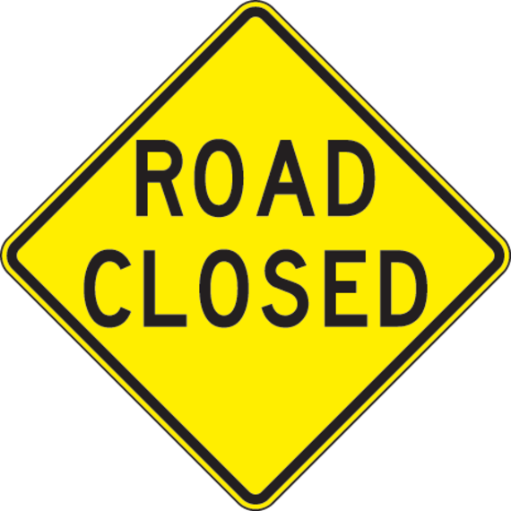 3184a5e0f20077ea96fa_road_closed.jpg