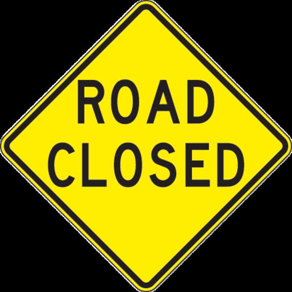3184a5e0f20077ea96fa_road_closed.jpg