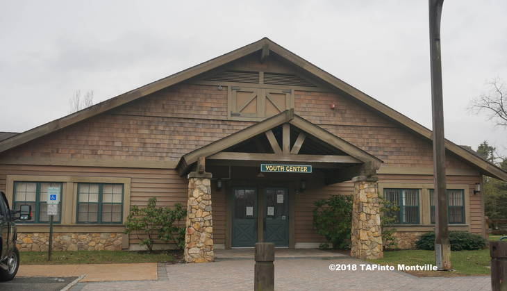 31ba58475f2e909a2af9_The_Youth_Center_at_the_Community_Park__2018_TAPinto_Montville.JPG