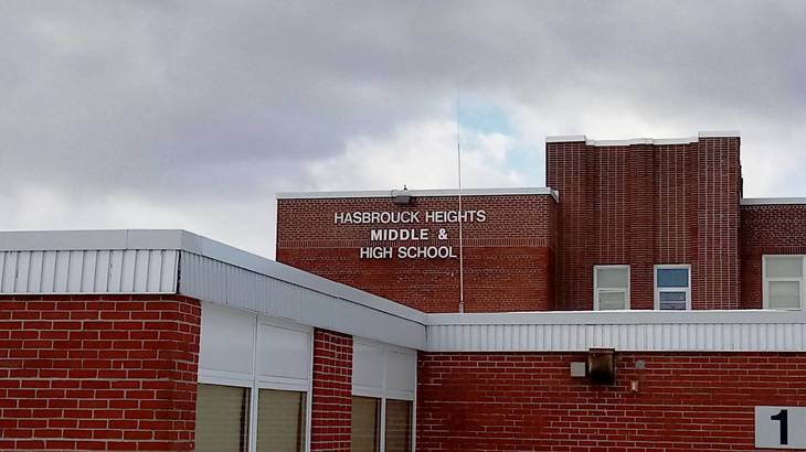 31ba71e7df9bcd95a572_Hasbrouck_Heights_MS_and_HS_med_shot_with_building_March_2018.jpg
