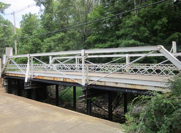 3245a141d8fa39533dcd_Openaki_Road_Bridge.jpg