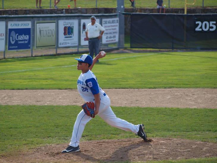 3255266ca81eef8bdff3_Yadriel_Mateo_-_Starting_pitcher.JPG
