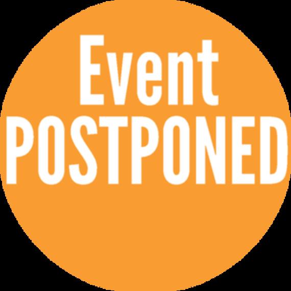 327a1adf9697b0382fbe_Event_Postponed.jpg