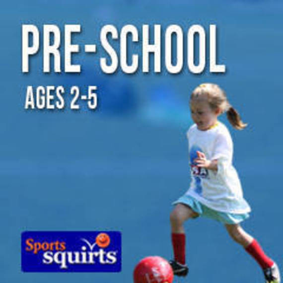 32920d541aaecc7174d4_preschool-squirts-mod.jpg