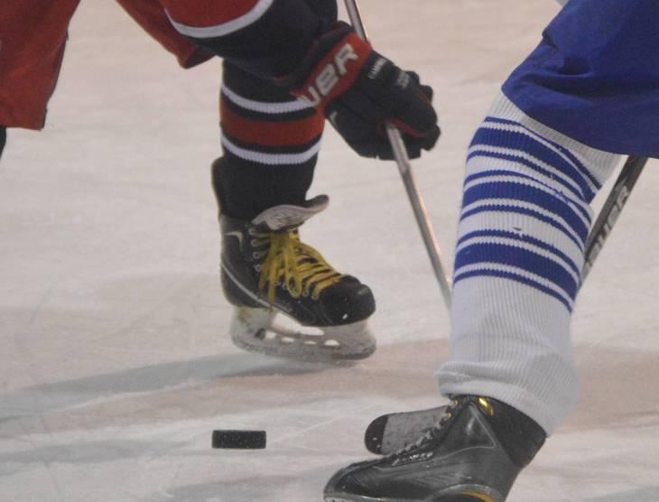 33323cba5ca2e33aa234_hockey_generic.JPG