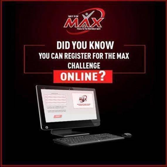 3347b61affae0db5a189_register_online.jpg