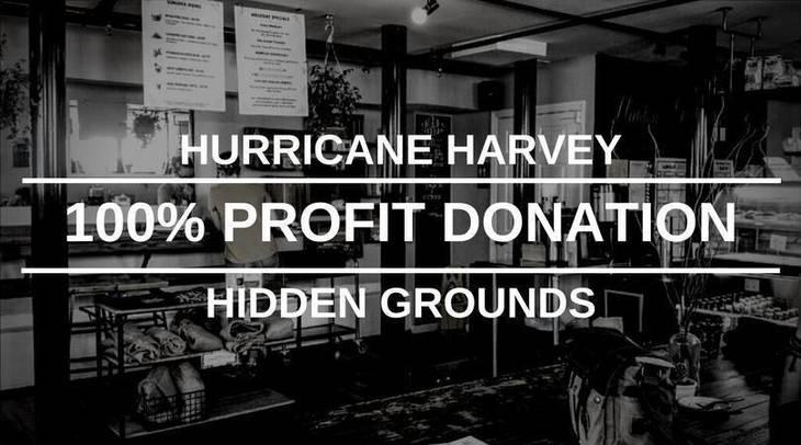 338737a129c9d3a9d45e_hg_harvey_donation.jpg