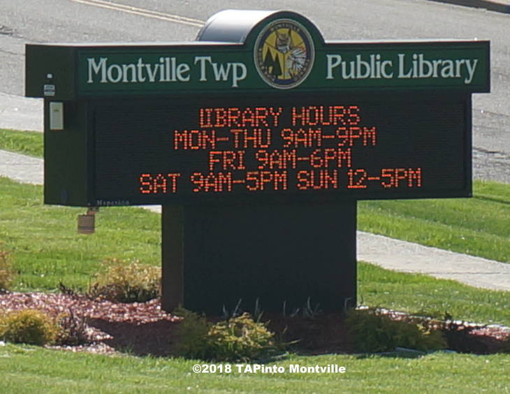 33d9cf221f3481c7067e_Montville_Township_Public_Library__2018_TAPinto_Montville_____14._-_Copy.JPG