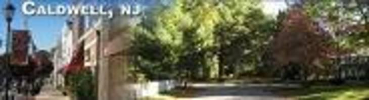 3417cc4b0f25c4a69af3_caldwell_page.jpg